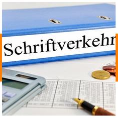 Seniorenservice In guter Gesellschaft für Lebensfreude 60plus - Alltagsorganisation1. Sonja Maria Rogers
