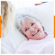 Seniorenservice In guter Gesellschaft für Lebensfreude 60plus - Gesundheit2. Sonja Maria Rogers