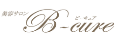 コロナ太り コロナ疲れ 癒やし リラックス リラクゼーション リフレッシュ 美容サロン B-cure 江南 一宮 小牧 扶桑 犬山 脱毛 キャビテーション 美肌 美顔 夏対策 リンパマッサージ フェイシャルエステ
