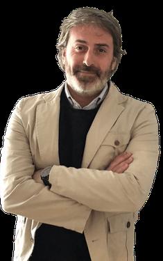 Abogado de Desahucios en Girona / Gerona