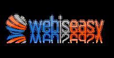 webiseasy