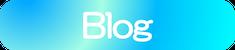 不妊治療 婦人科疾患 漢方 千葉県 柏市 山崎薬局のブログ