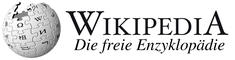 Wikipedia-Information