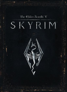 https://en.wikipedia.org/wiki/File:The_Elder_Scrolls_V_Skyrim_cover.png