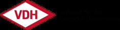 Verband für das Deutsche Hundewesen (VDH)
