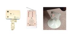 徘徊感知機器-福祉用品のレンタル