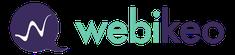 Suivez-nous sur Webikeo !