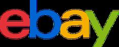 ebay uhrenzone