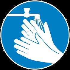 Hygienemanagement