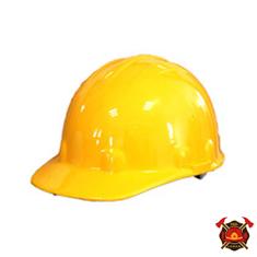 casco de seguridad, casco de obrero, casco de seguridad tipo cachucha, ropa de seguridad, accesorios de seguridad,  cascos