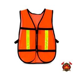 chaleco reflectivo, chaleco de vialidad, chaleco de seguridad, ropa de seguridad, chaleco de seguridad reflectivo, chaleco de seguridad personal, chalecos viales