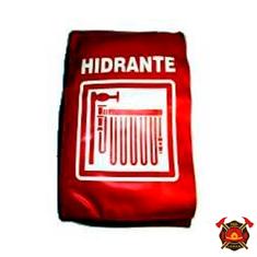 funda para hidrante, funda para hidrante contra incendio, funda para gabinete contra incendio, fundas para mangueras contra incendio, precio de fundas para hidrantes, hidrantes contra incendio