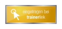 trainerlink: Bernd Litzenberger | Beratung & Training | Kompetenz.Persönlich.Gestalten.