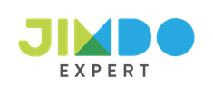 Jimdo Expert für responsive Jimdo Designs in Hamburg