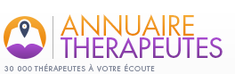 ANNUAIRE THERAPEUTES Carcassonne, Castelnaudary, Limoux