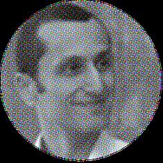 Kenan Zöngör, freier Autor