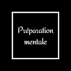 PREPARATION MENTALE COACH LENA SPORT HAUT NIVEAU