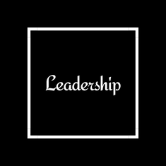 FORMATION LEADERSHIP COACHING MANAGER COACH LENA