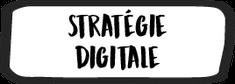 E-stratégie