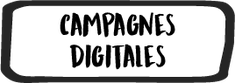 gestion social ads par zebrure
