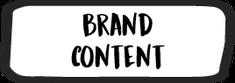 création de contenus web textes photos community management