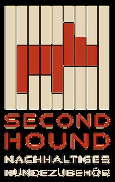 Second  Hound - Upcycling für Hunde