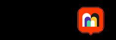 PLACEm-Logo