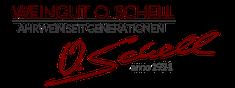 Weingut O. Schell | Ihr Familienweingut an der Ahr