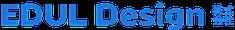 EDULは中学生向け・高校生向け・大学生向け・社会人向けの自己管理手帳を主に制作。それ以外にも文具やICTツール等、自己成長する個人や人財育成する法人・組織のためにツール設計・開発を行います。