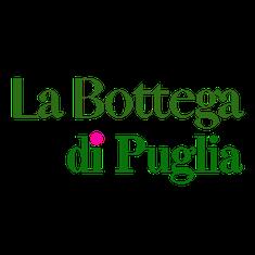 La Bottega di Puglia