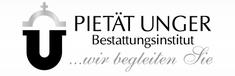 www.bestattungsinstitut-unger.de