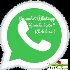 Whatsapp Zitate