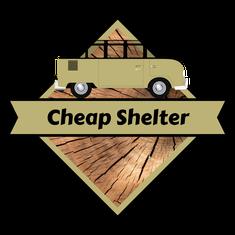 Aménagement de Campervan / Camion / Fourgon / Van - Aménagement à la carte de votre van et réalisation de vos rêves d'aventures