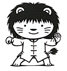 茨城県ビジネスパーソン太極拳教室新規会員募集中