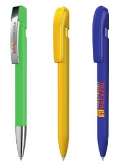 Kugelschreiber mit Logo, Kugelschreiber Werbemittel, Kugelschreiber bedrucken, Kugelschreiber bedruckt, Kugelschreiber Metall, Werbung Kugelschreiber, Nachhaltige Kugelschreiber