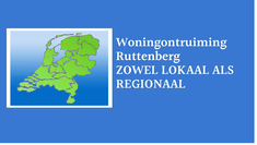 woningontruiming-regionaal-international