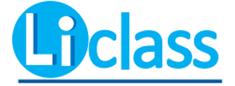 KEC ホーチミン 提携