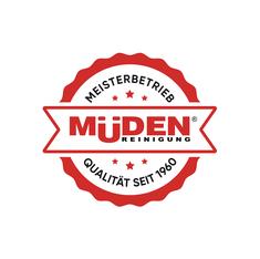 mueden.de, Abokarte, Siegel Müdenreinigung