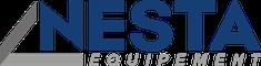 Nesta Equipement Logo