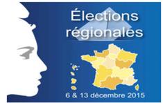 Elections Régionales Montbenoît