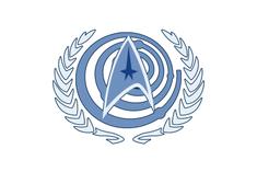 trekzone Logo Sternzeit Star Trek Startrek Raumschiff Enterprise Zeitreisen Zeitrechner Zukunftsrechner Kalender Zukunft
