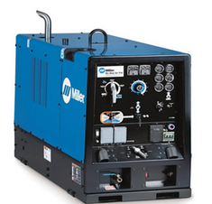 Big Blue 800 Air Pak