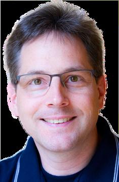 Dr. Thorsten Strauf, Zahnarzt Lahntal bei Marburg: Professionelle Zahnreinigung (PZR)