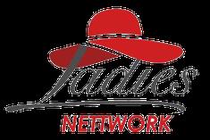 Logo Ladies Nettwork NÖ