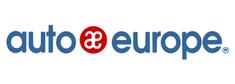 Auto Europe Reiseveranstalter Logo