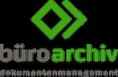 büroarchiv dokumentenmanagment lösung für digitale archivierung