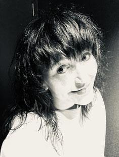 Caroline Wirtz