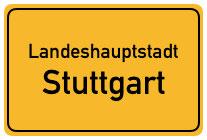 Über Autoverwertung Stuttgart