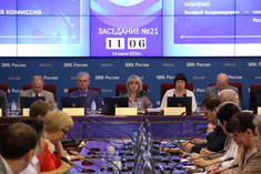 Выборы_2016, ЦИК России