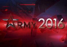 Армия-2016, Россия в изменяющемся мире, круглый стол, ВАГШ, РАРАН